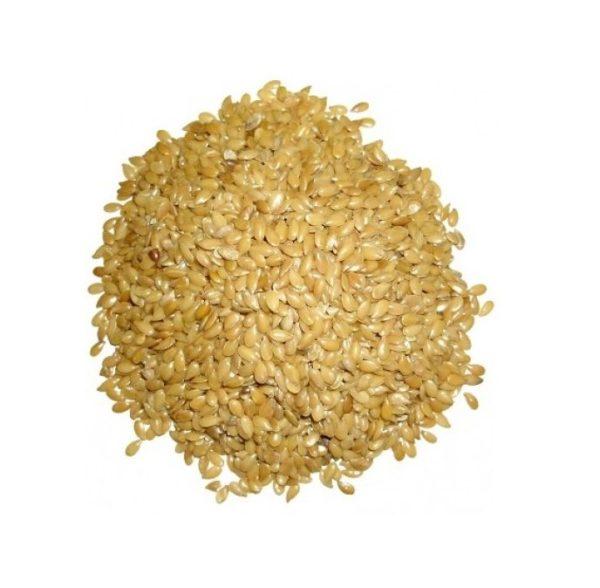 Flax Seeds Online