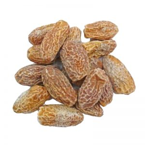 UpTo 30% Off - Buy Dry Fruits Online @ Best Quality - Dry