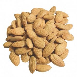 Almonds Kernels California