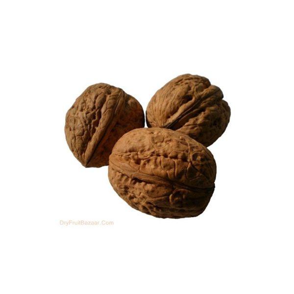 Shelled Walnuts ( Sabut Akhrot )
