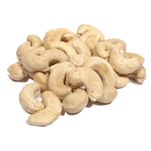 cashew 180